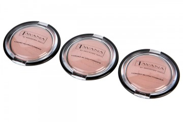 Tavana-Luxury-Powder-Bludh,-Nr.-05